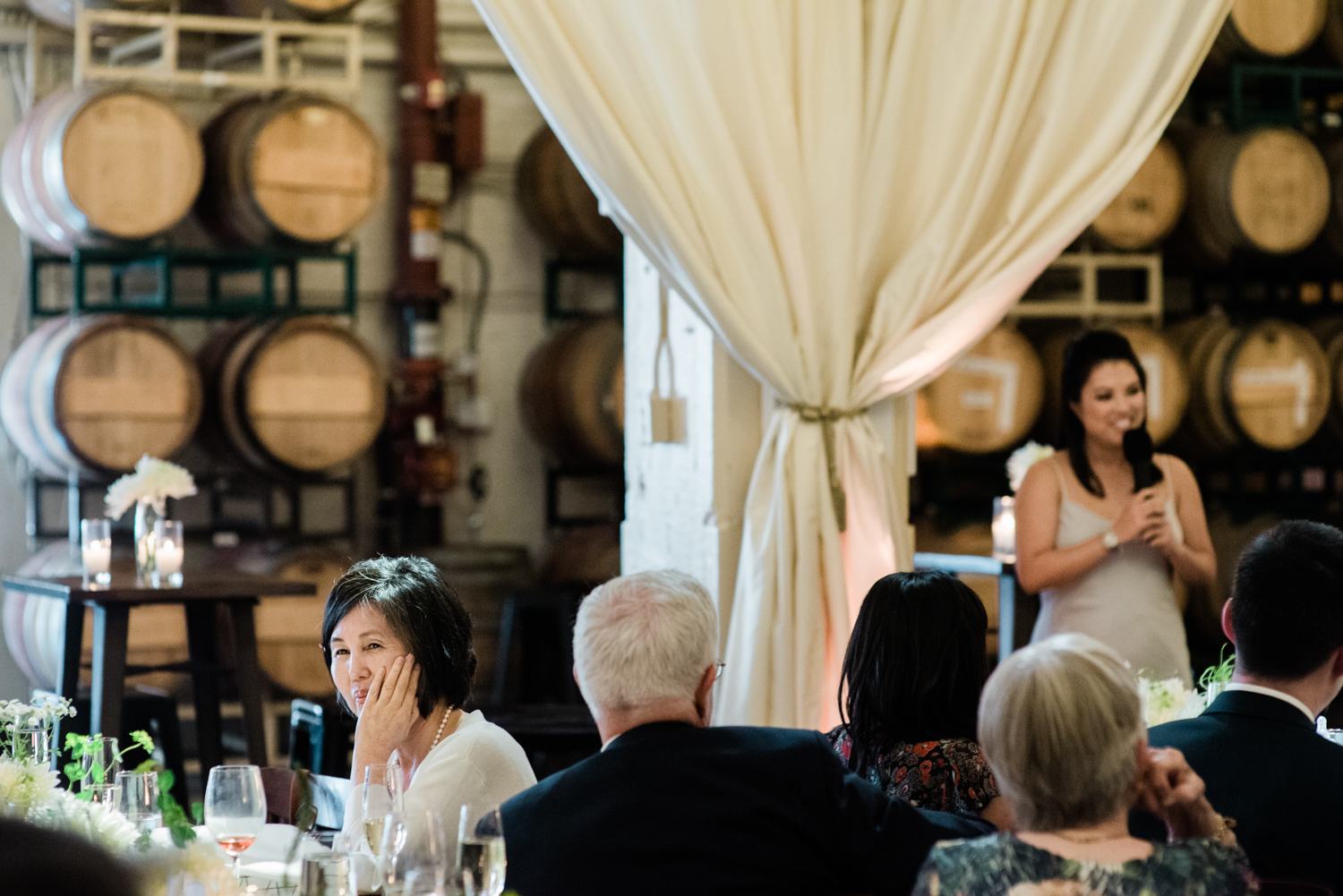 Potrero_Hill_Wine_Works_Wedding_ChristinaRichards_090.jpg