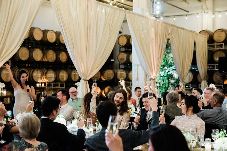 Potrero_Hill_Wine_Works_Wedding_ChristinaRichards_091.jpg