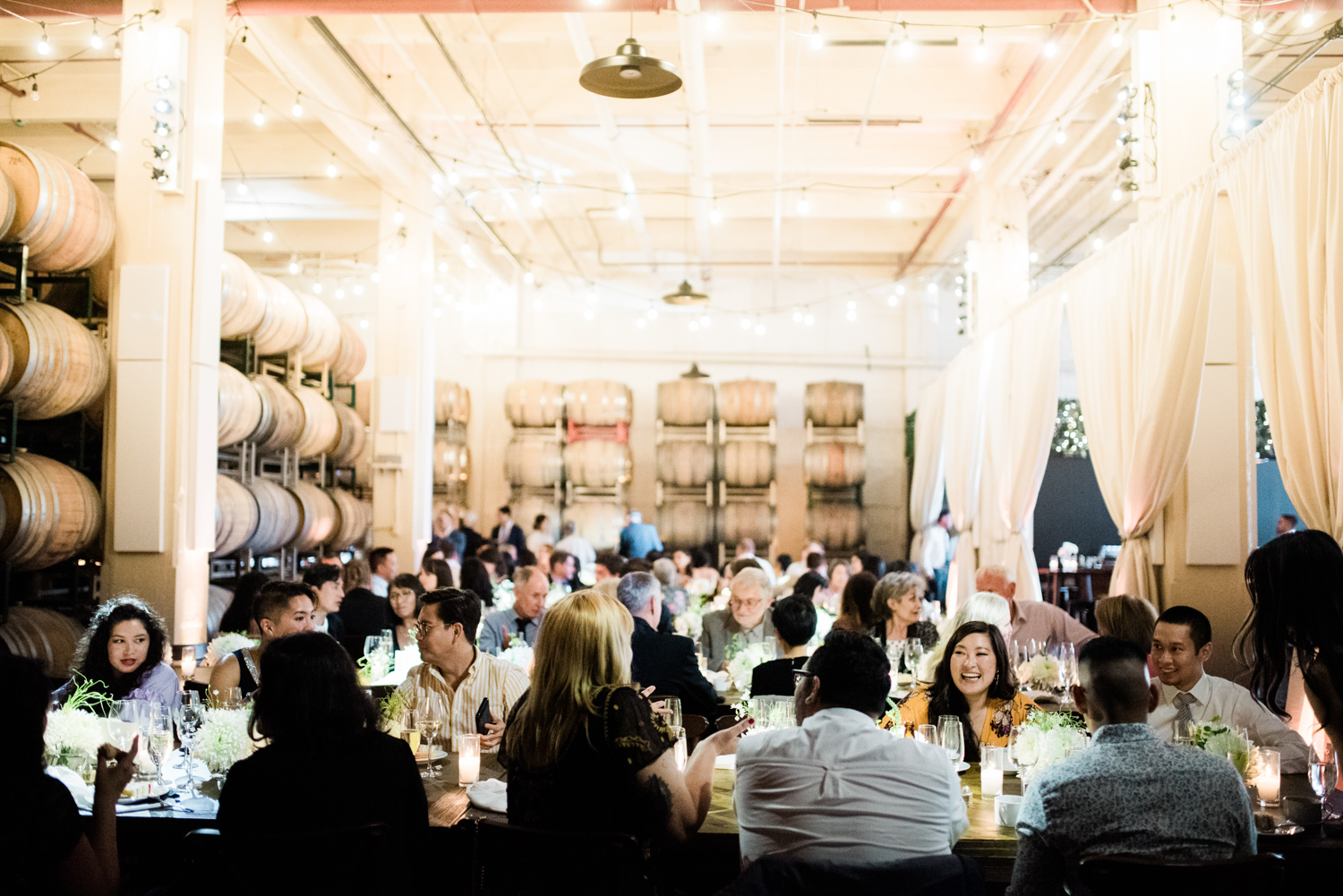 Potrero_Hill_Wine_Works_Wedding_ChristinaRichards_092.jpg