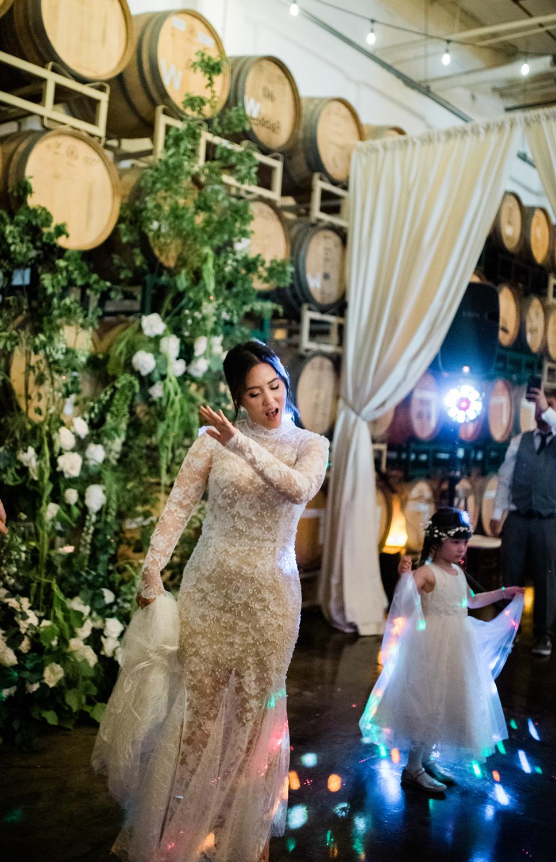 Potrero_Hill_Wine_Works_Wedding_ChristinaRichards_094.jpg