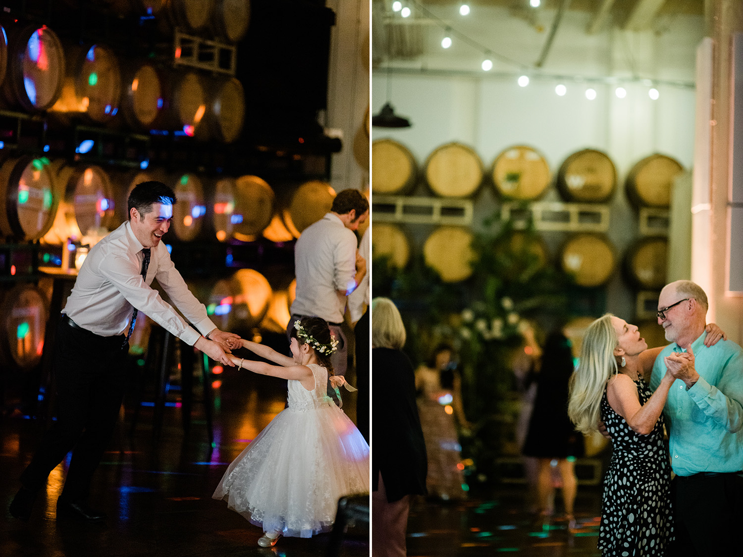 Potrero_Hill_Wine_Works_Wedding_ChristinaRichards_095.jpg