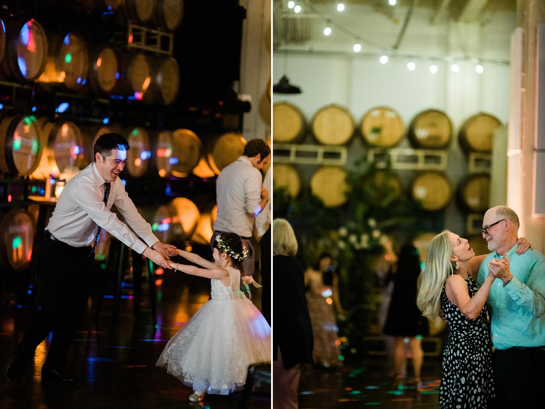 Potrero_Hill_Wine_Works_Wedding_ChristinaRichards_095.jpg