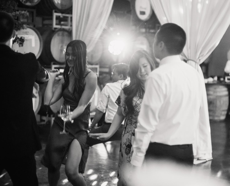 Potrero_Hill_Wine_Works_Wedding_ChristinaRichards_096.jpg