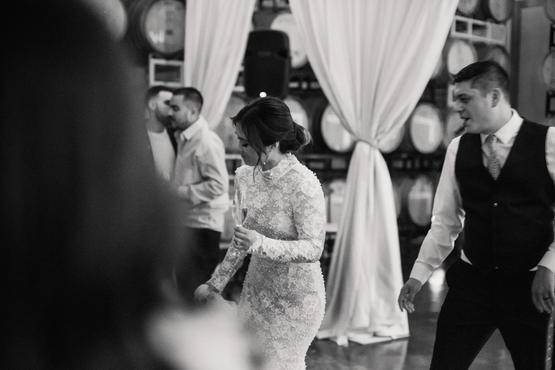 Potrero_Hill_Wine_Works_Wedding_ChristinaRichards_098.jpg