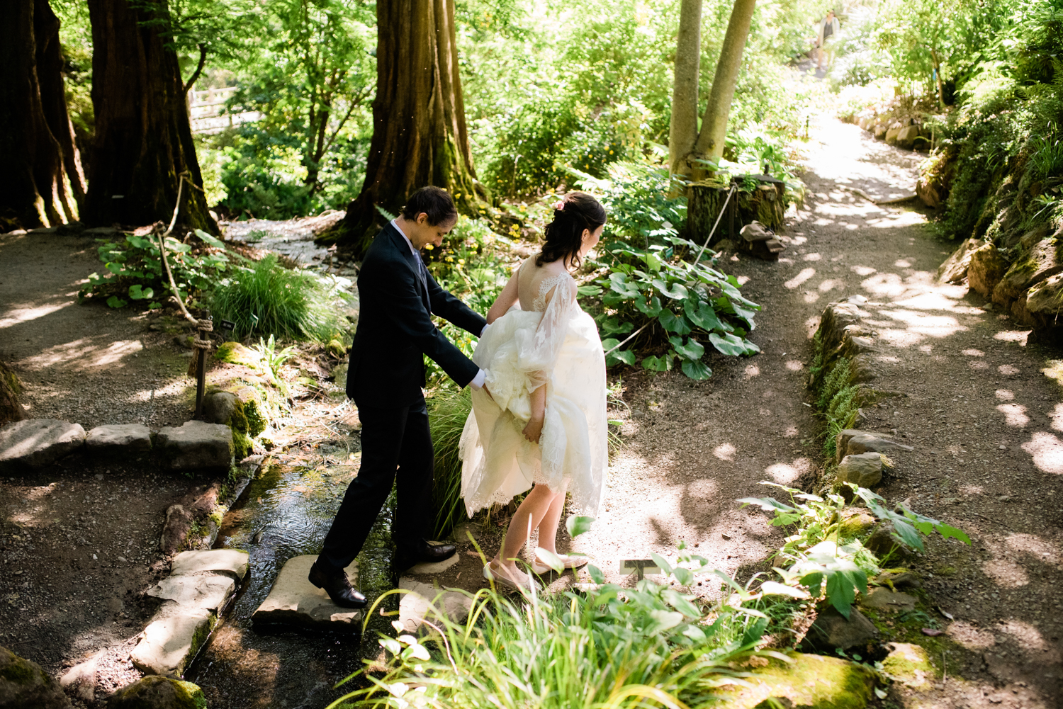 UC_Berkeley_Botanical_Garden_Wedding_ChristinaRichards_005.jpg