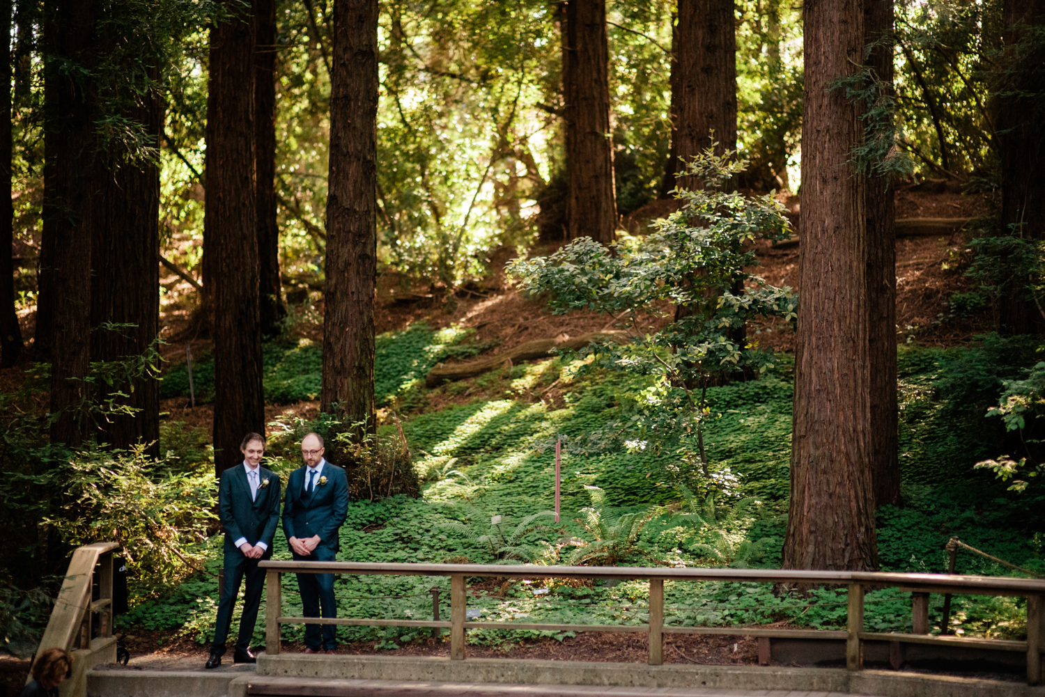 UC_Berkeley_Botanical_Garden_Wedding_ChristinaRichards_014.jpg