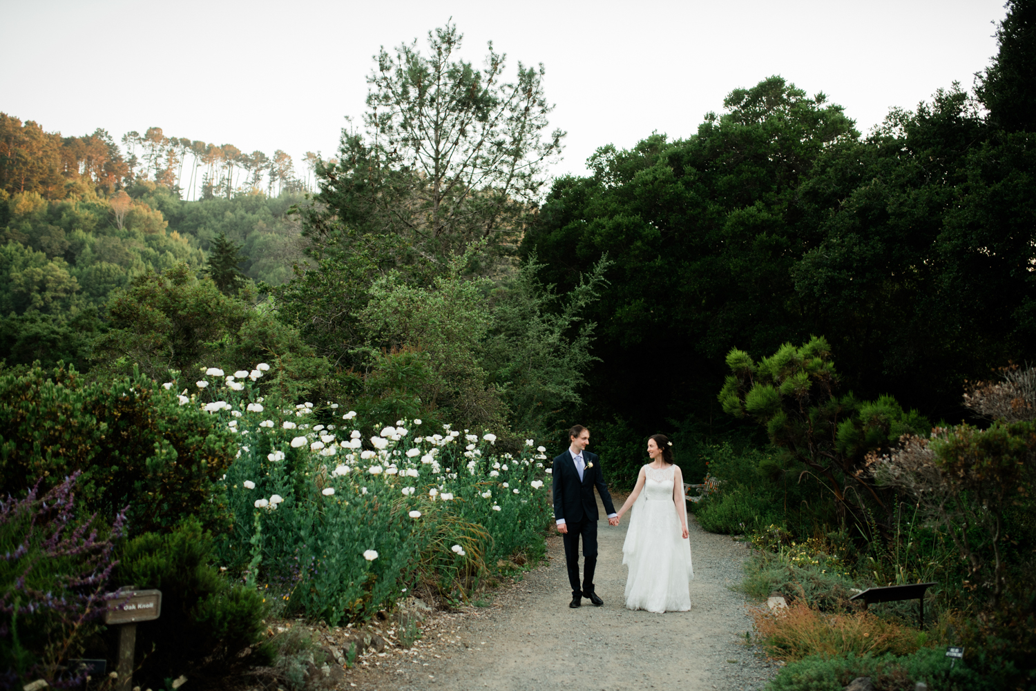 UC_Berkeley_Botanical_Garden_Wedding_ChristinaRichards_047.jpg
