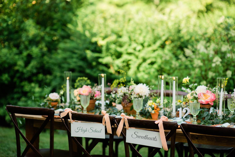 Aldworth_Manor_Summer_Wedding_002.jpg
