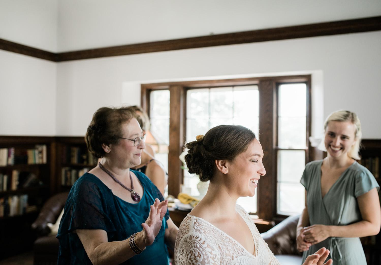 Aldworth_Manor_Summer_Wedding_007.jpg