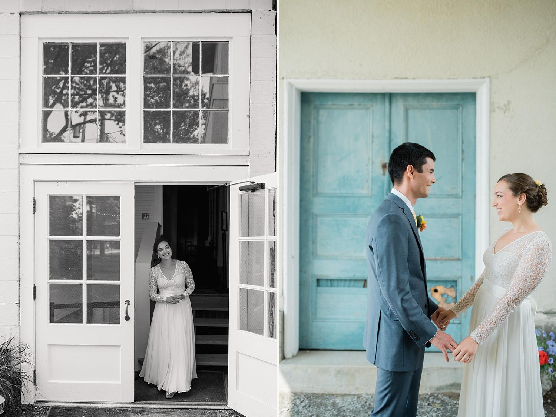 Aldworth_Manor_Summer_Wedding_014.jpg