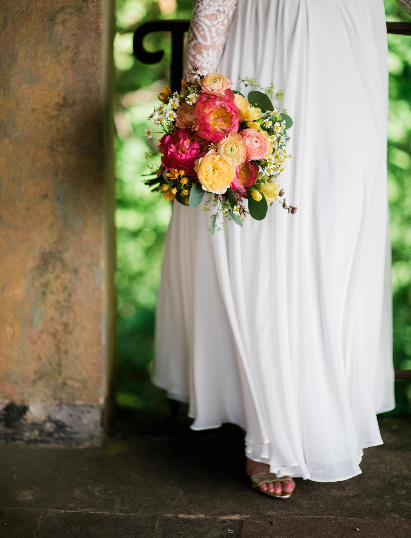 Aldworth_Manor_Summer_Wedding_015.jpg