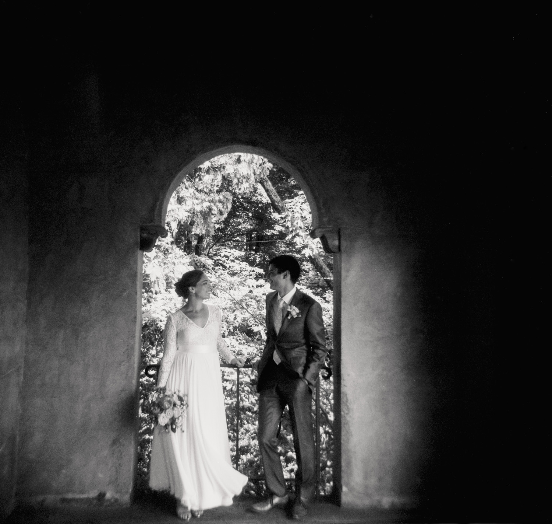 Aldworth_Manor_Summer_Wedding_016.jpg