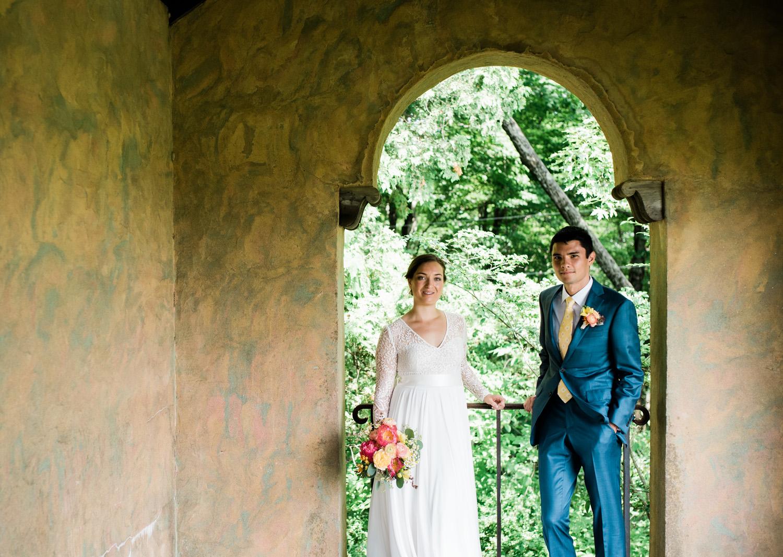 Aldworth_Manor_Summer_Wedding_019.jpg