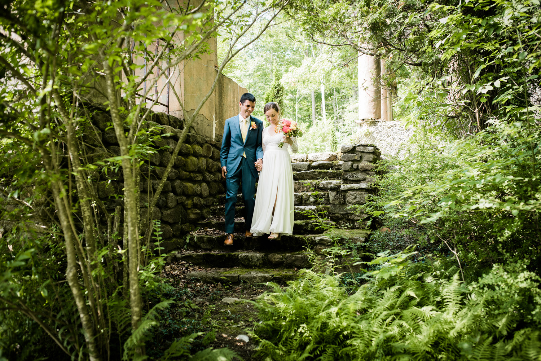 Aldworth_Manor_Summer_Wedding_018.jpg