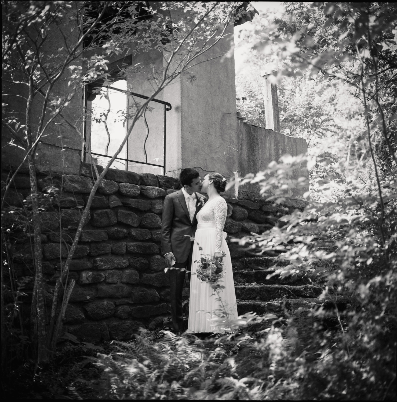 Aldworth_Manor_Summer_Wedding_020.jpg