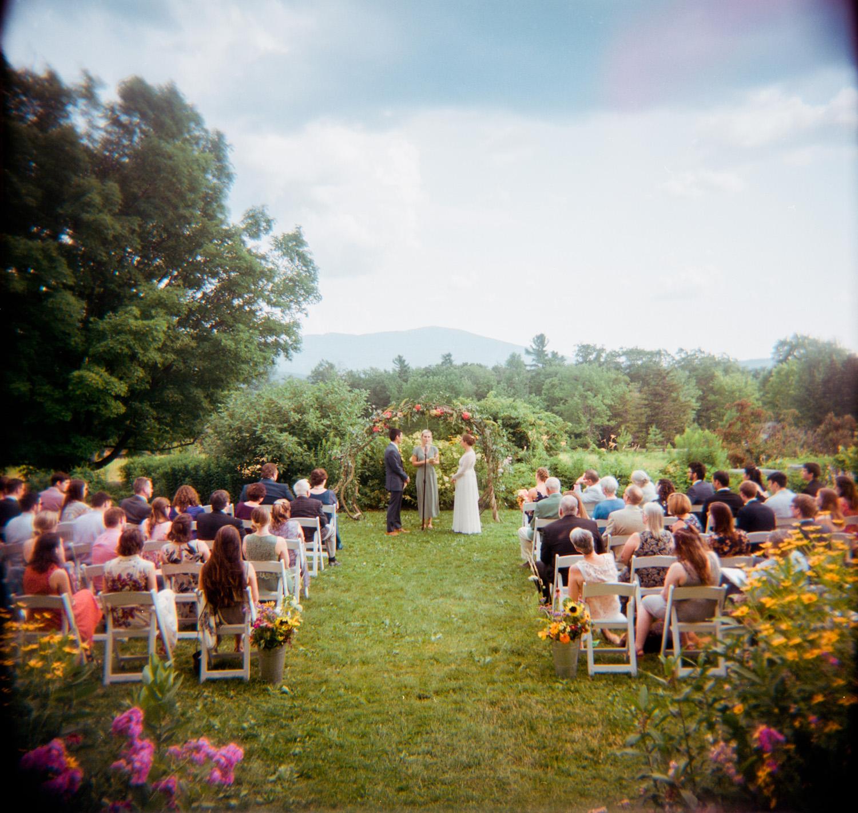 Aldworth_Manor_Summer_Wedding_024.jpg