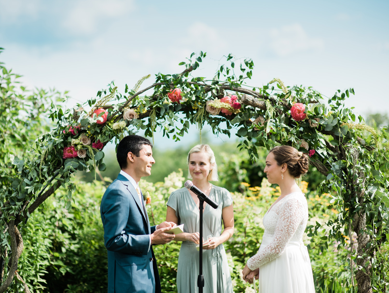 Aldworth_Manor_Summer_Wedding_025.jpg