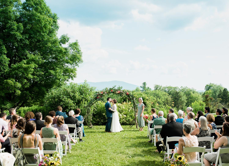 Aldworth_Manor_Summer_Wedding_026.jpg