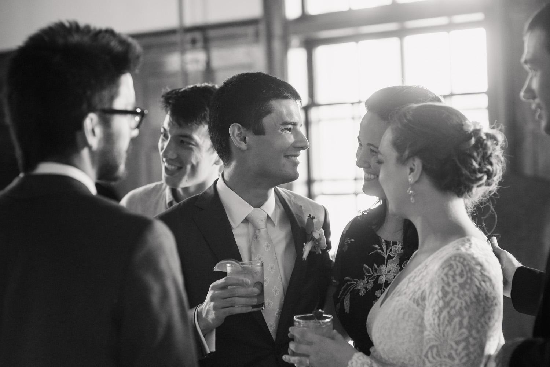 Aldworth_Manor_Summer_Wedding_029.jpg
