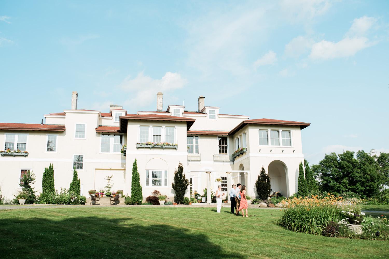 Aldworth_Manor_Summer_Wedding_028.jpg