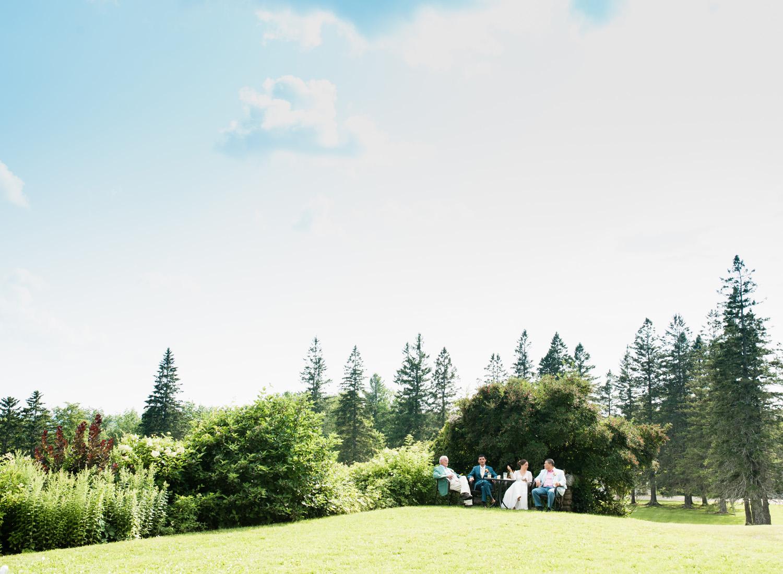Aldworth_Manor_Summer_Wedding_030.jpg