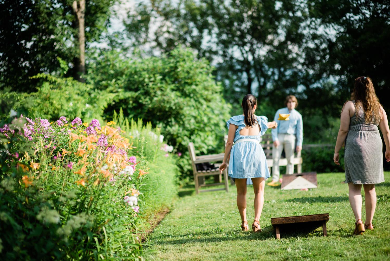 Aldworth_Manor_Summer_Wedding_033.jpg