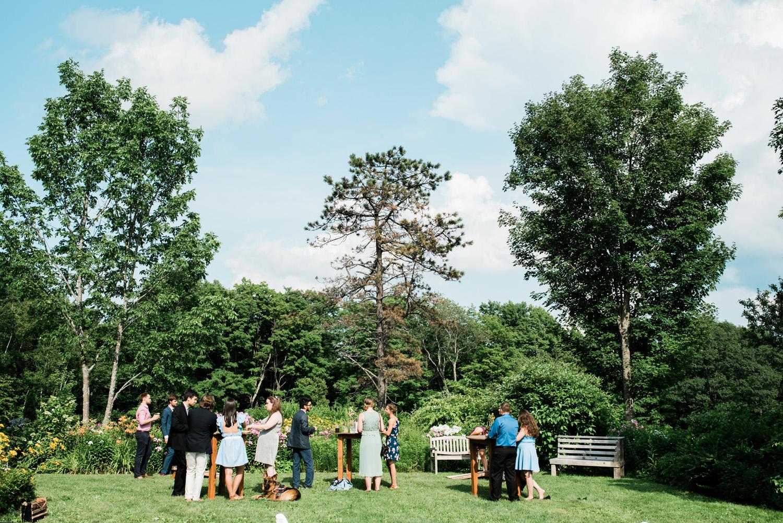 Aldworth_Manor_Summer_Wedding_032.jpg