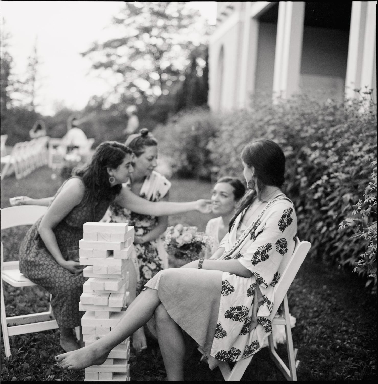 Aldworth_Manor_Summer_Wedding_034.jpg