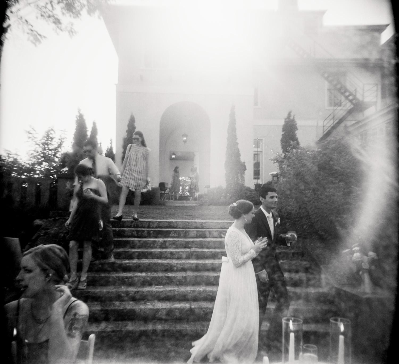 Aldworth_Manor_Summer_Wedding_037.jpg