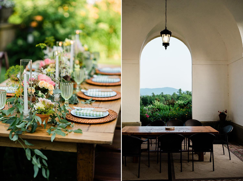 Aldworth_Manor_Summer_Wedding_036.jpg