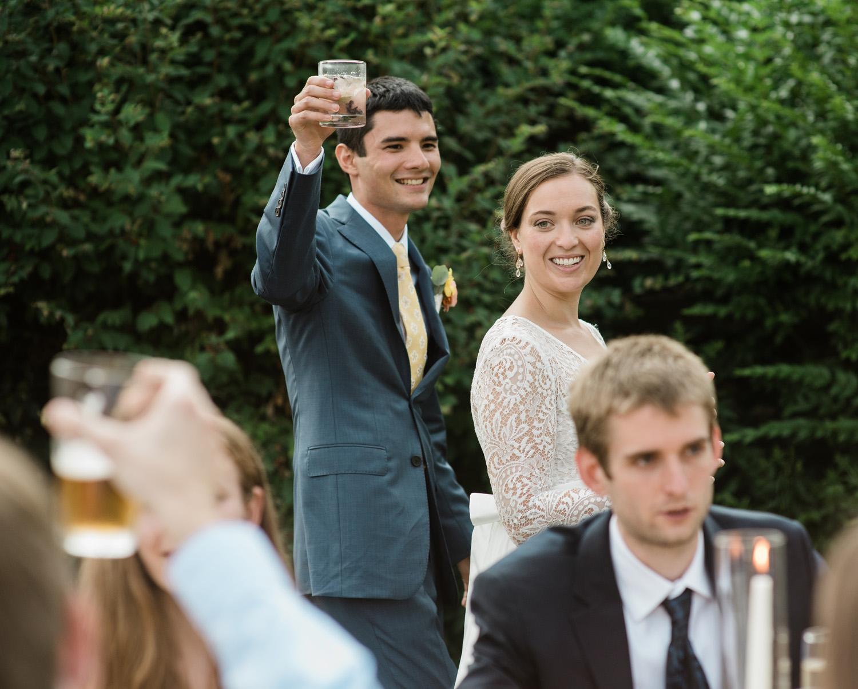 Aldworth_Manor_Summer_Wedding_039.jpg