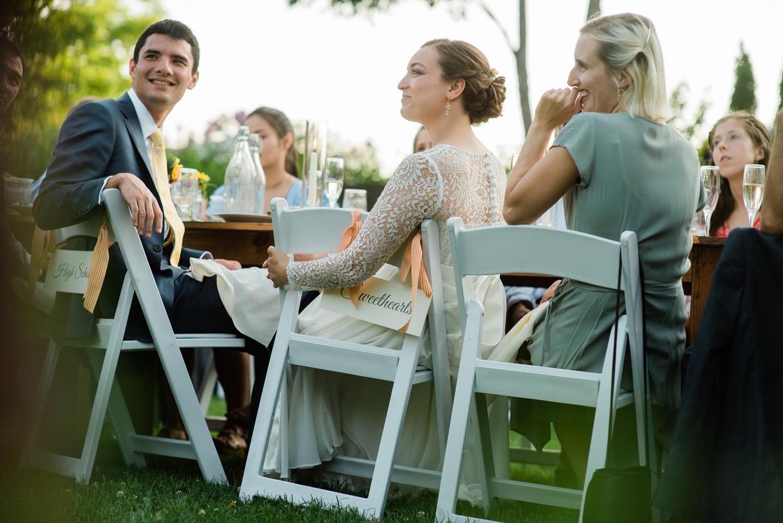 Aldworth_Manor_Summer_Wedding_043.jpg