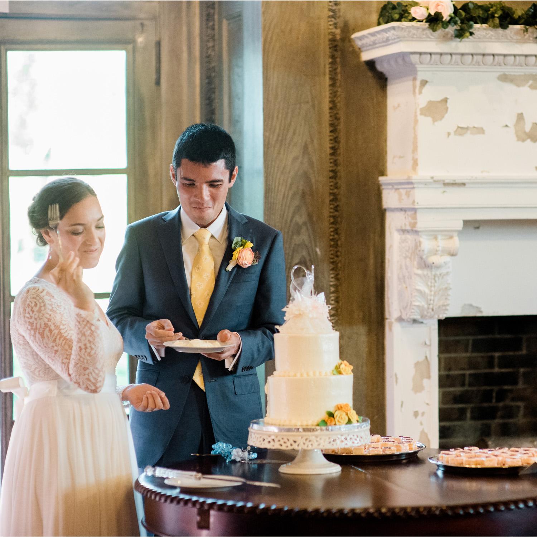 Aldworth_Manor_Summer_Wedding_044.jpg