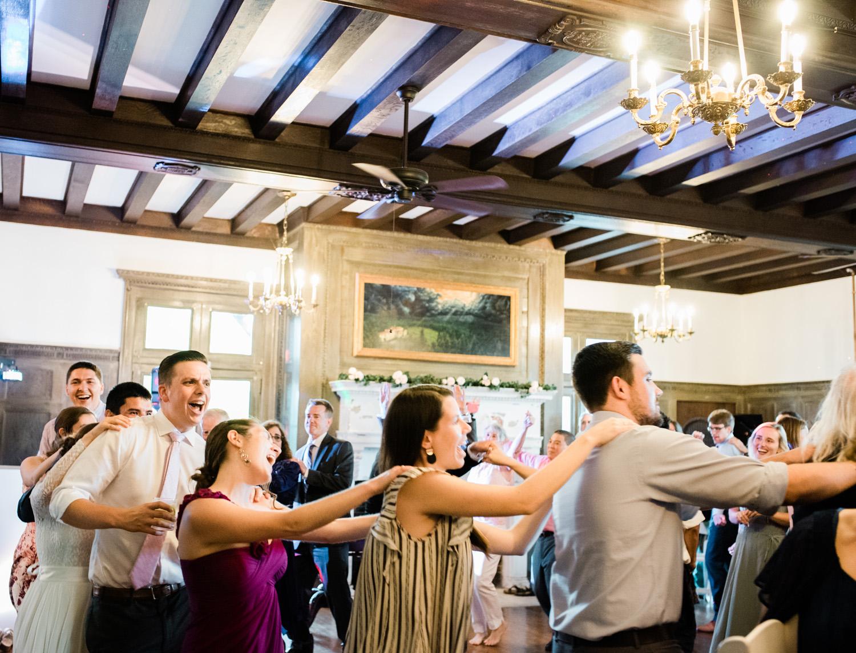 Aldworth_Manor_Summer_Wedding_053.jpg