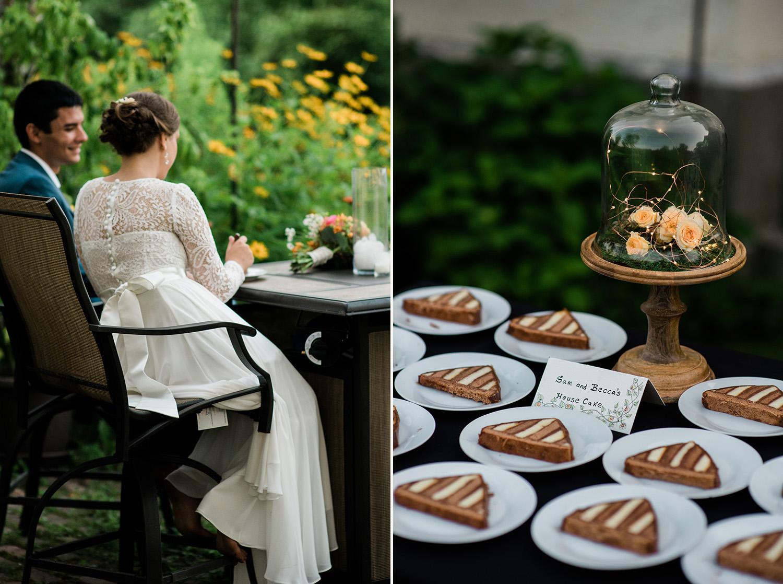 Aldworth_Manor_Summer_Wedding_058.jpg