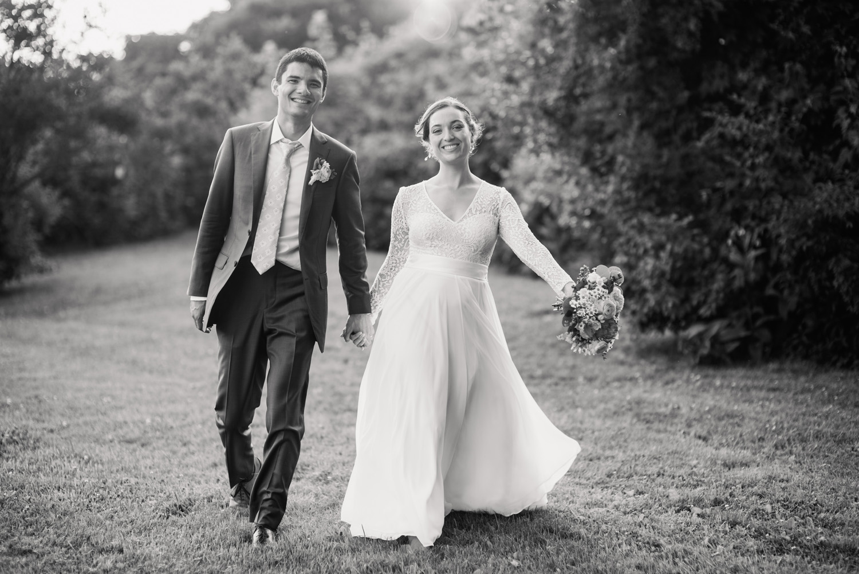 Aldworth_Manor_Summer_Wedding_060.jpg