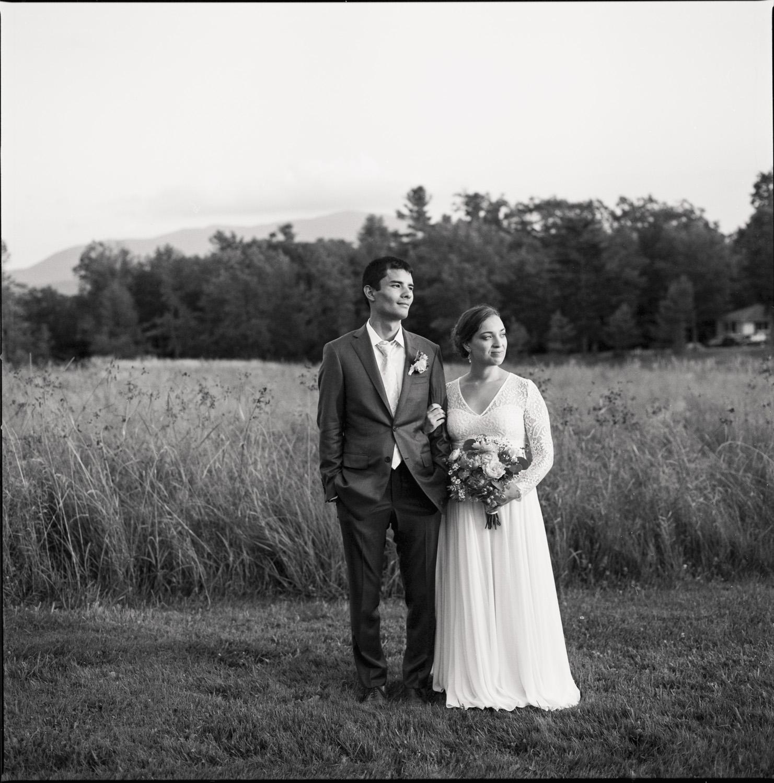 Aldworth_Manor_Summer_Wedding_065.jpg