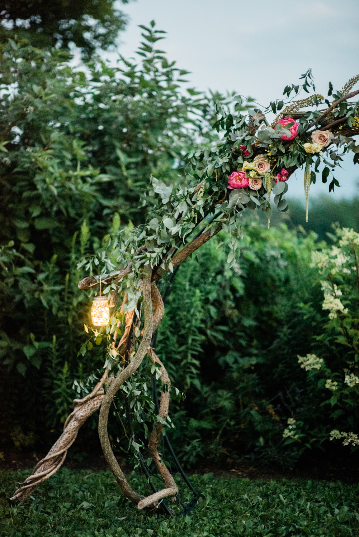 Aldworth_Manor_Summer_Wedding_070.jpg