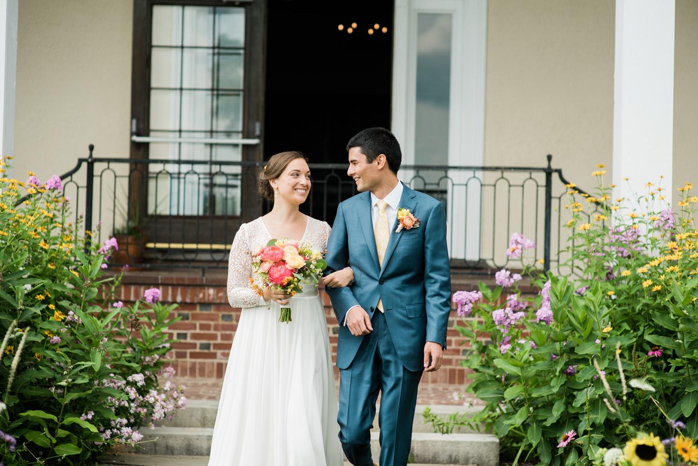 Aldworth_Manor_Summer_Wedding_023.jpg