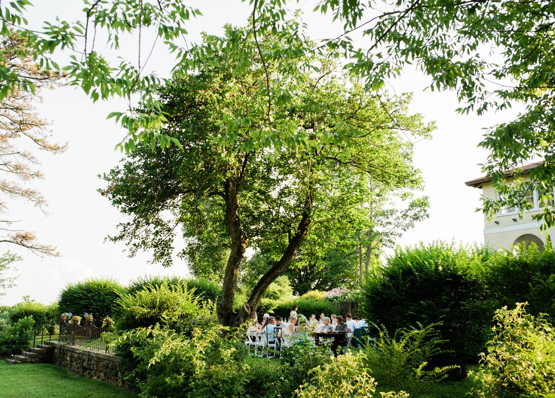Aldworth_Manor_Summer_Wedding_041.jpg