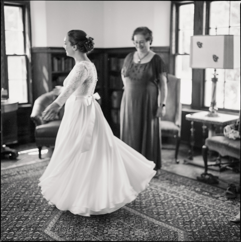 Aldworth_Manor_Summer_Wedding_008.jpg