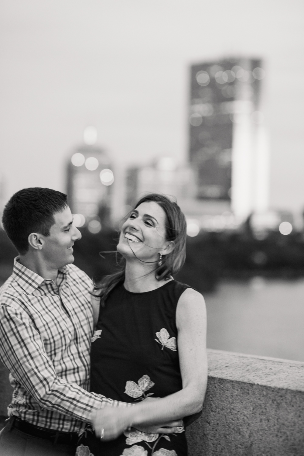 Summer_Boston_Engagement_150.jpg