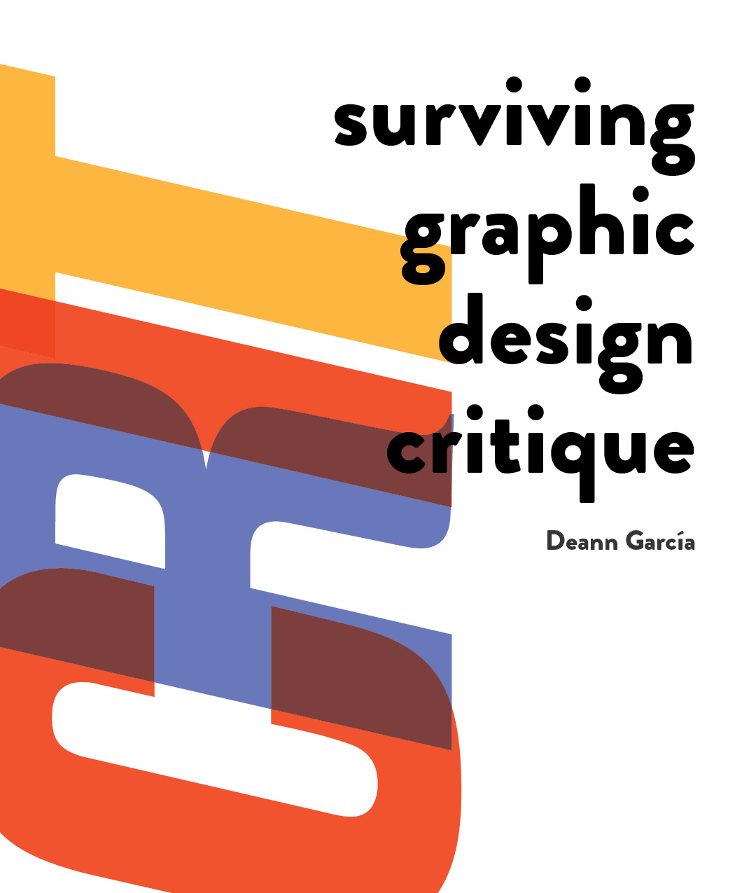 Guide to Critiquecover.jpg