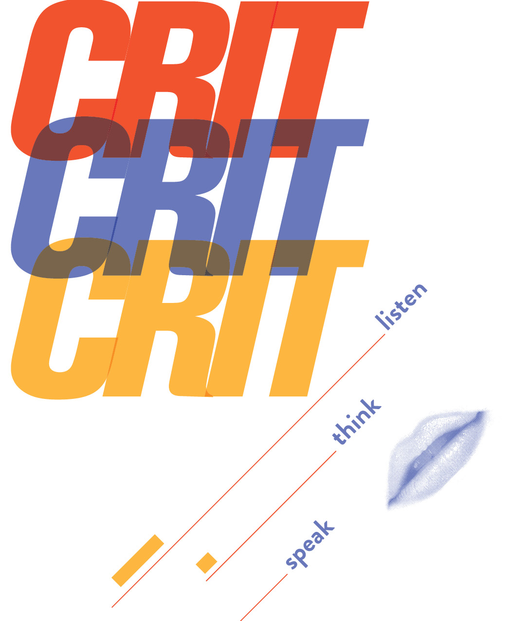 Guide to CritiqueBC.jpg