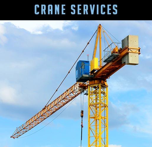 Cranes.jpg