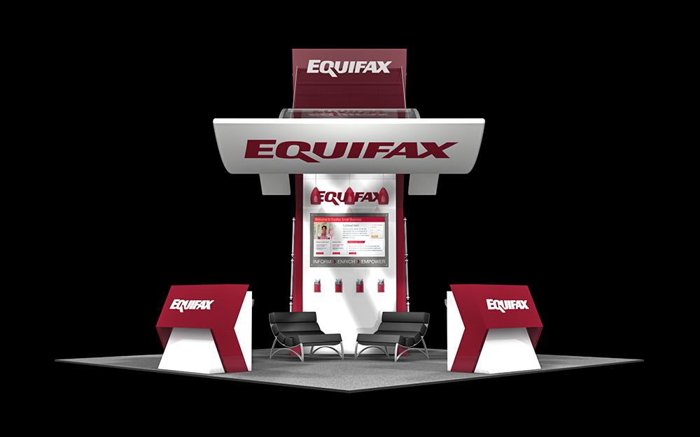 1_Equifax.jpg