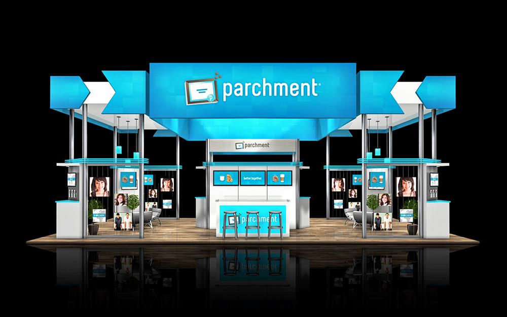 1_Parchment.jpg