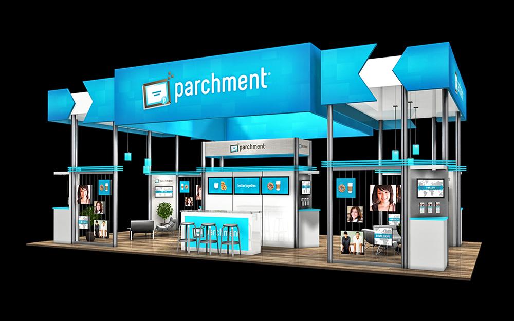 5_Parchment.jpg