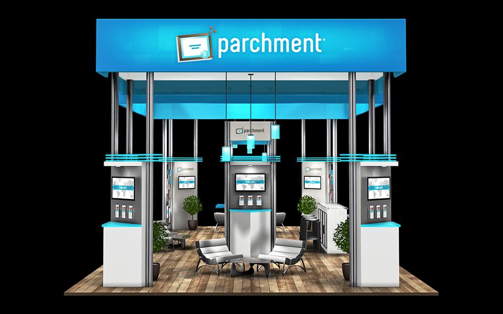 6_Parchment.jpg
