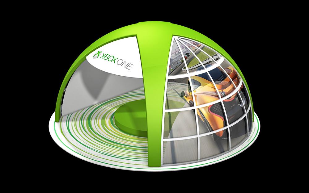 2_Xbox.jpg